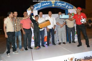 Football Final Tournoi Mohamed Gousaid 23-06-2017_155