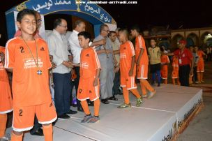 Football Final Tournoi Mohamed Gousaid 23-06-2017_164