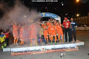 Football Final Tournoi Mohamed Gousaid 23-06-2017_172