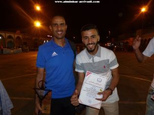 Football Final Tournoi Mohamed Gousaid 23-06-2017_175