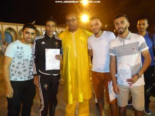 Football Final Tournoi Mohamed Gousaid 23-06-2017_180