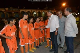 Football Final Tournoi Mohamed Gousaid 23-06-2017_37