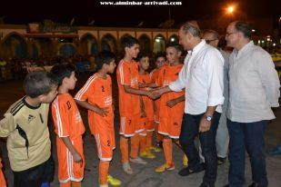 Football Final Tournoi Mohamed Gousaid 23-06-2017_38