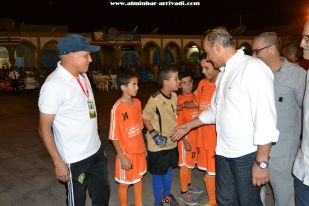 Football Final Tournoi Mohamed Gousaid 23-06-2017_40