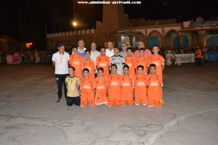 Football Final Tournoi Mohamed Gousaid 23-06-2017_45