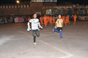 Football Final Tournoi Mohamed Gousaid 23-06-2017_54