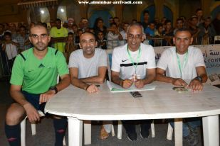 Football Final Tournoi Mohamed Gousaid 23-06-2017_58