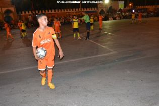 Football Final Tournoi Mohamed Gousaid 23-06-2017_65