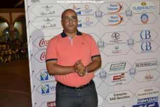 Football Final Tournoi Mohamed Gousaid 23-06-2017_82