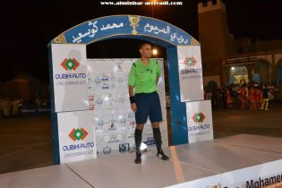 Football Final Tournoi Mohamed Gousaid 23-06-2017_88