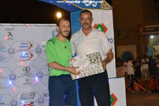 Football Final Tournoi Mohamed Gousaid 23-06-2017_94
