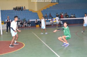 Volleyball Cadets Santa Cruz - Hilal Tarrast 04-06-2017_20