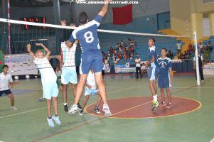 Volleyball Cadets Santa Cruz - Hilal Tarrast 04-06-2017_28
