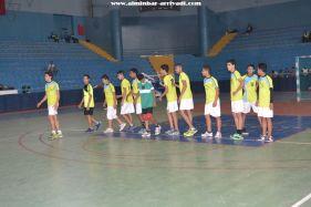 Volleyball Cadets Santa Cruz - Mouloudia Tiznit 04-06-2017_10