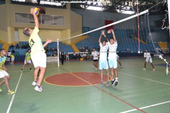 Volleyball Cadets Santa Cruz - Mouloudia Tiznit 04-06-2017_31