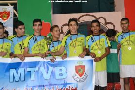 Volleyball Finales Championnats Cadets 04-06-2017_06