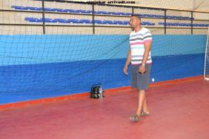 Basketball Cadets Amal Essaouira - Ass Taroudant 16-07-2017_03