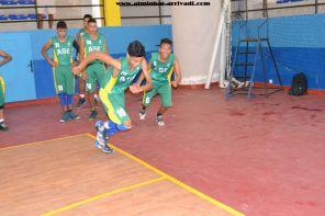 Basketball Cadets Amal Essaouira - Ass Taroudant 16-07-2017_04