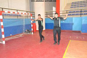 Basketball Cadets Amal Essaouira - Ass Taroudant 16-07-2017_08