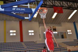 Basketball Cadets Amal Essaouira - Ass Taroudant 16-07-2017_13
