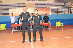 Basketball Cadets Amal Essaouira - Ass Taroudant 16-07-2017_21