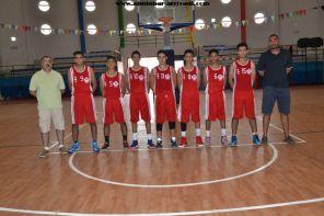 Basketball Cadets Amal Essaouira - Ass Taroudant 16-07-2017_25