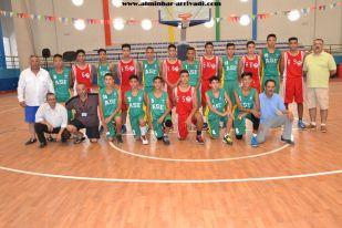 Basketball Cadets Amal Essaouira - Ass Taroudant 16-07-2017_28