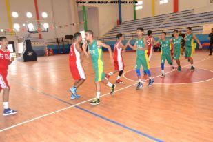 Basketball Cadets Amal Essaouira - Ass Taroudant 16-07-2017_29