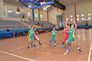 Basketball Cadets Amal Essaouira - Ass Taroudant 16-07-2017_31