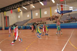 Basketball Cadets Amal Essaouira - Ass Taroudant 16-07-2017_34
