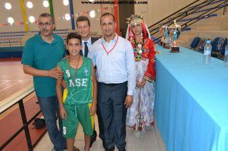 Basketball Cadets Amal Essaouira - Ass Taroudant 16-07-2017_54