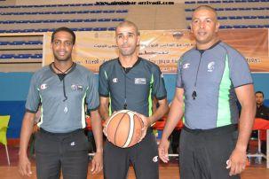 Basketball Juniors Amal Essaouira - Taraji Agadir 16-07-2017_02