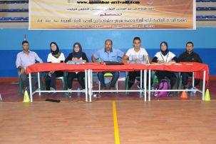 Basketball Juniors Amal Essaouira - Taraji Agadir 16-07-2017_03