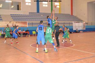 Basketball Juniors Amal Essaouira - Taraji Agadir 16-07-2017_10