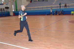 Basketball Juniors Amal Essaouira - Taraji Agadir 16-07-2017_15