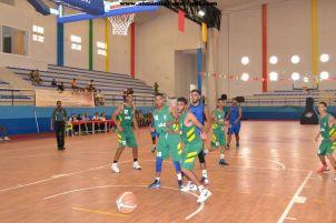 Basketball Juniors Amal Essaouira - Taraji Agadir 16-07-2017_17