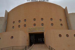 Basketball Juniors Amal Essaouira - Taraji Agadir 16-07-2017_20