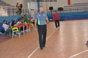 Basketball Juniors Amal Essaouira - Taraji Agadir 16-07-2017_22