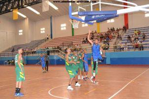 Basketball Juniors Amal Essaouira - Taraji Agadir 16-07-2017_23