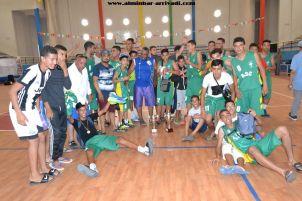Basketball Juniors Amal Essaouira - Taraji Agadir 16-07-2017_26