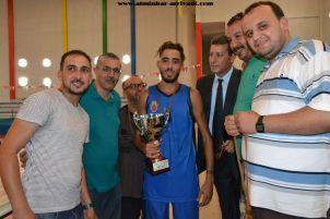 Basketball Juniors Amal Essaouira - Taraji Agadir 16-07-2017_30