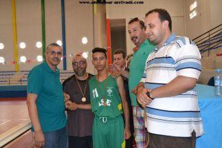 Basketball Juniors Amal Essaouira - Taraji Agadir 16-07-2017_33