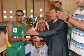 Basketball Juniors Amal Essaouira - Taraji Agadir 16-07-2017_42