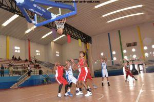 Basketball Minimes Amal Essaouira - Ass Ifnawa 16-07-2017_09