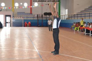 Basketball Minimes Amal Essaouira - Ass Ifnawa 16-07-2017_13