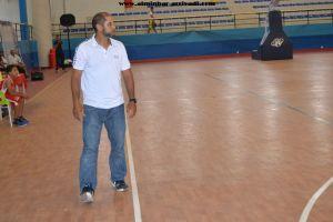 Basketball Minimes Amal Essaouira - Ass Ifnawa 16-07-2017_18