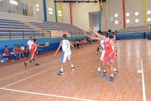 Basketball Minimes Amal Essaouira - Ass Ifnawa 16-07-2017_19