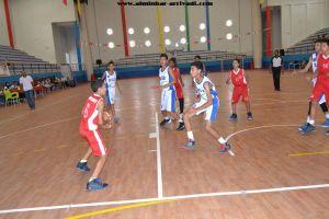 Basketball Minimes Amal Essaouira - Ass Ifnawa 16-07-2017_20