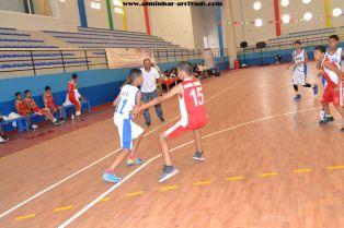 Basketball Minimes Amal Essaouira - Ass Ifnawa 16-07-2017_24