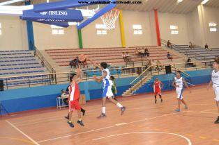 Basketball Minimes Amal Essaouira - Ass Ifnawa 16-07-2017_27